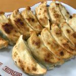 浜松餃子、福みつ