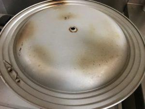 冷凍餃子、上手な、焼き方