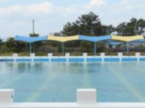 舞阪表浜公園