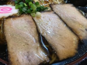 拉麺よこちゃん