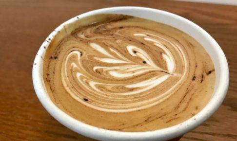 ウエストゴートコーヒー